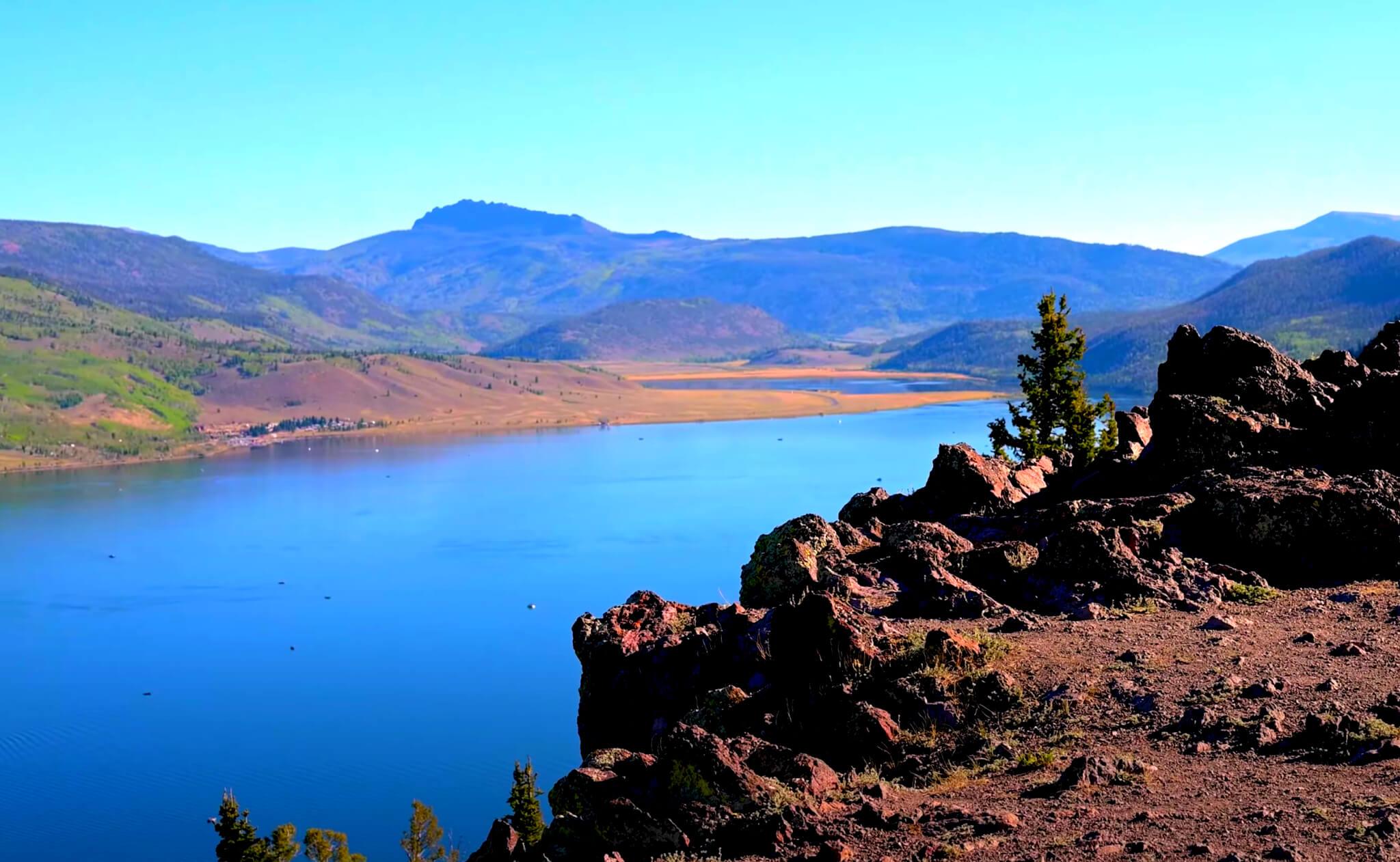 Fish-Lake-Fishing-Report-Guide-Utah-UT-04