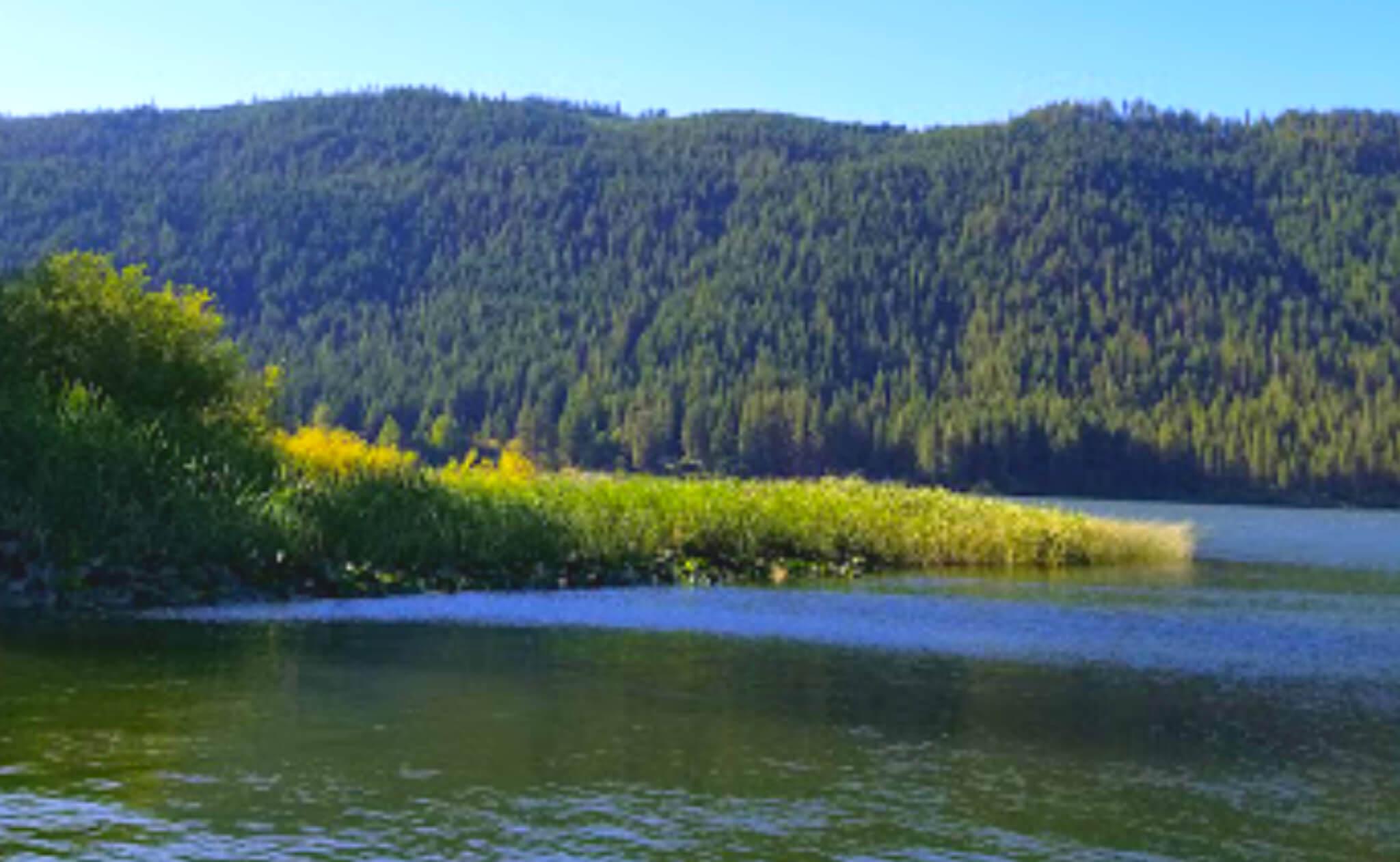 Fish-Lake-Fishing-Report-Guide-Washington-WA-02