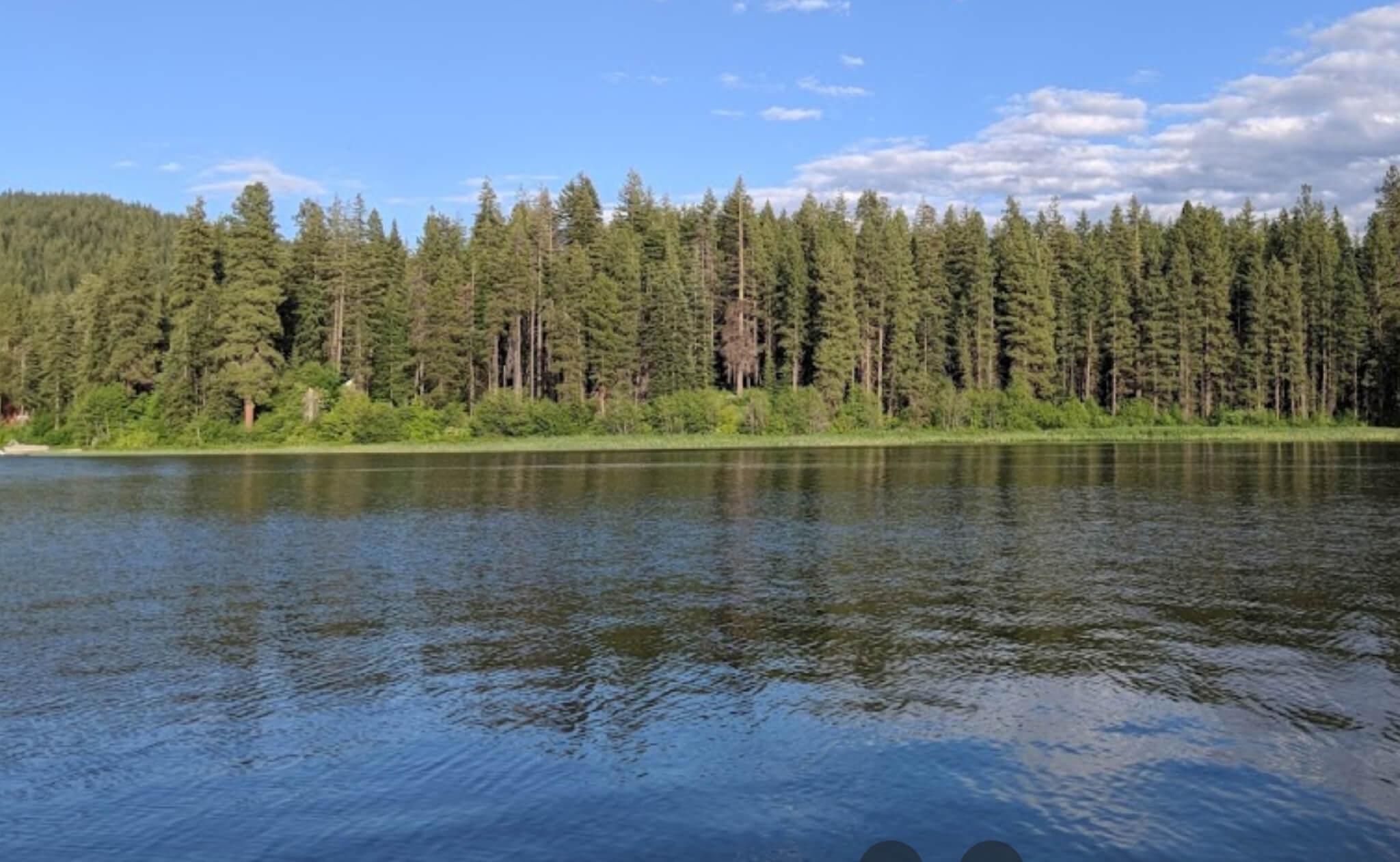 Fish-Lake-Fishing-Report-Guide-Washington-WA-03