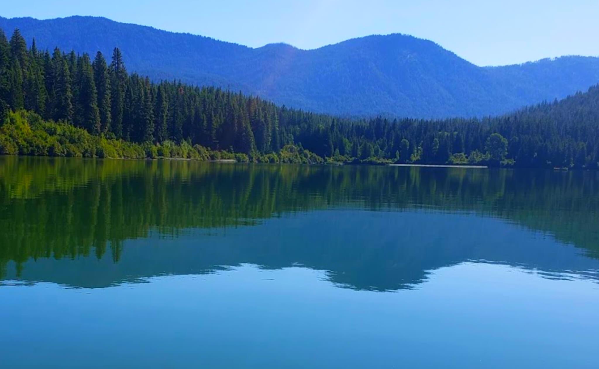 Fish-Lake-Fishing-Report-Guide-Washington-WA-04