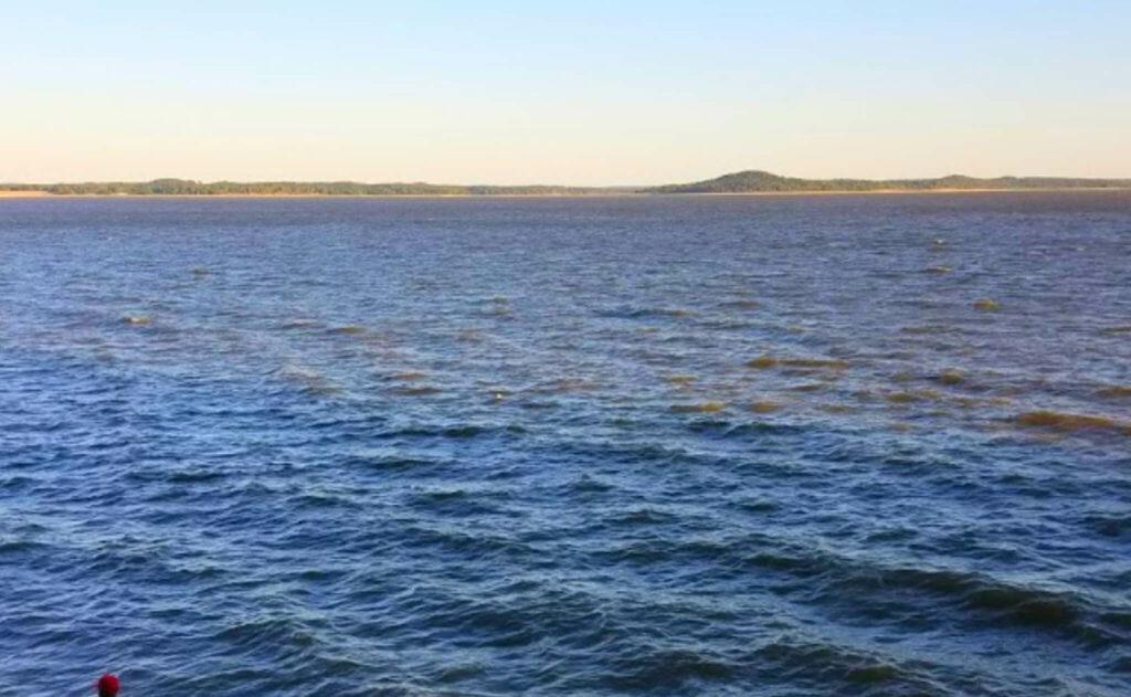 Grenada-Lake-Fishing-Report-Guide-Mississippi-MS-01