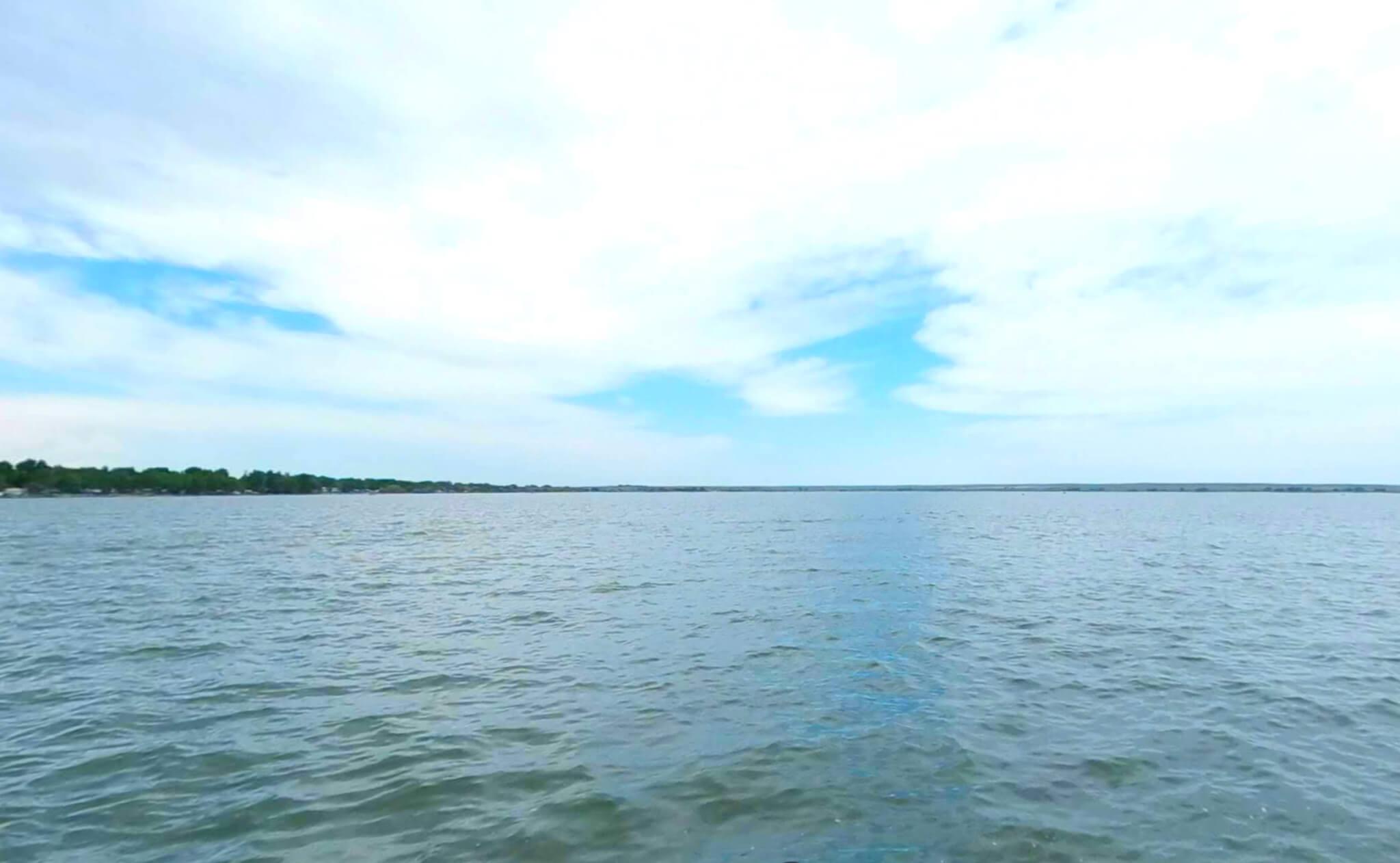 Jackson-Lake-Fishing-Report-Guide-Colorado-CO-03