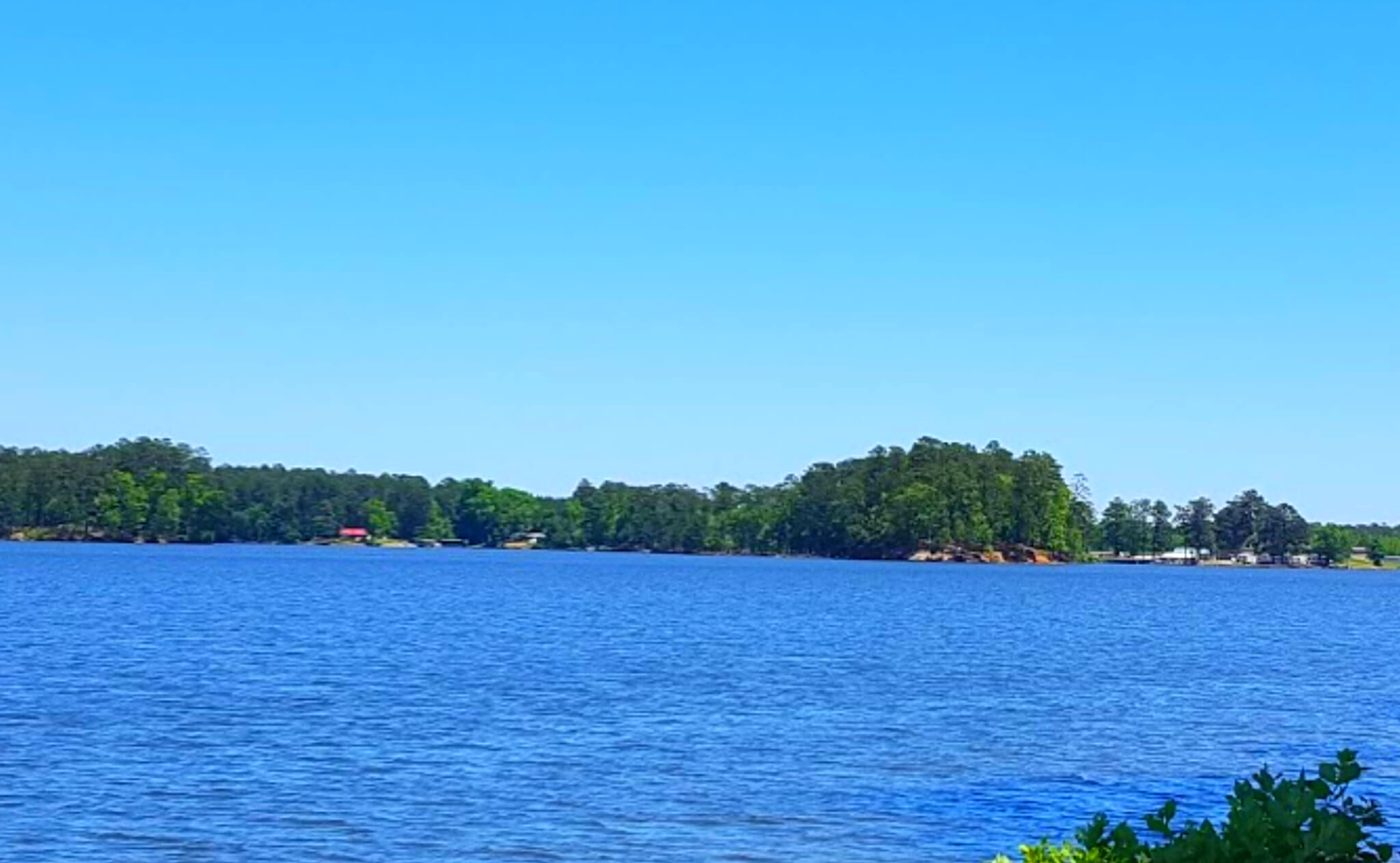 Jackson-Lake-Fishing-Report-Guide-Georgia-GA-01