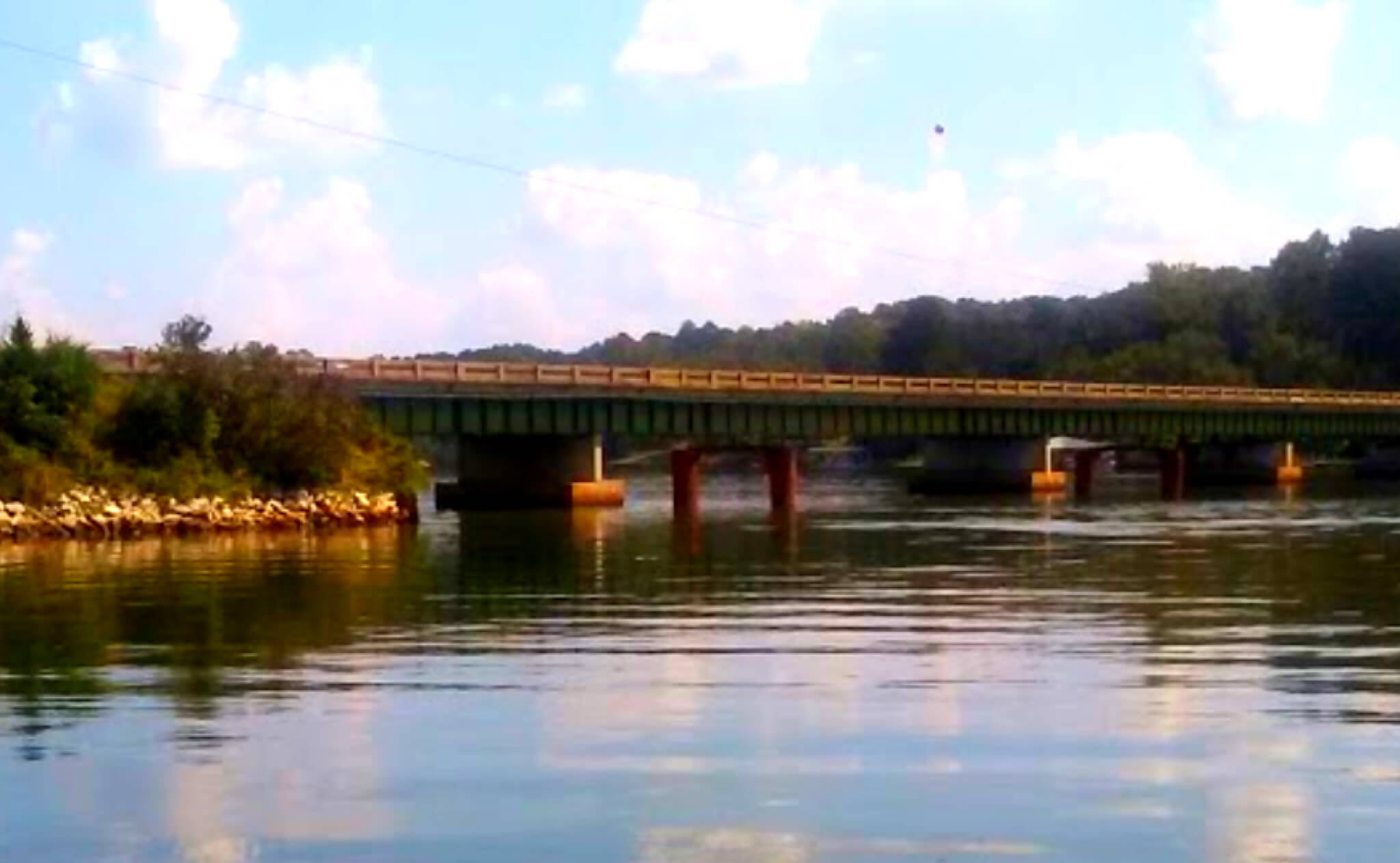 Jackson-Lake-Fishing-Report-Guide-Georgia-GA-02
