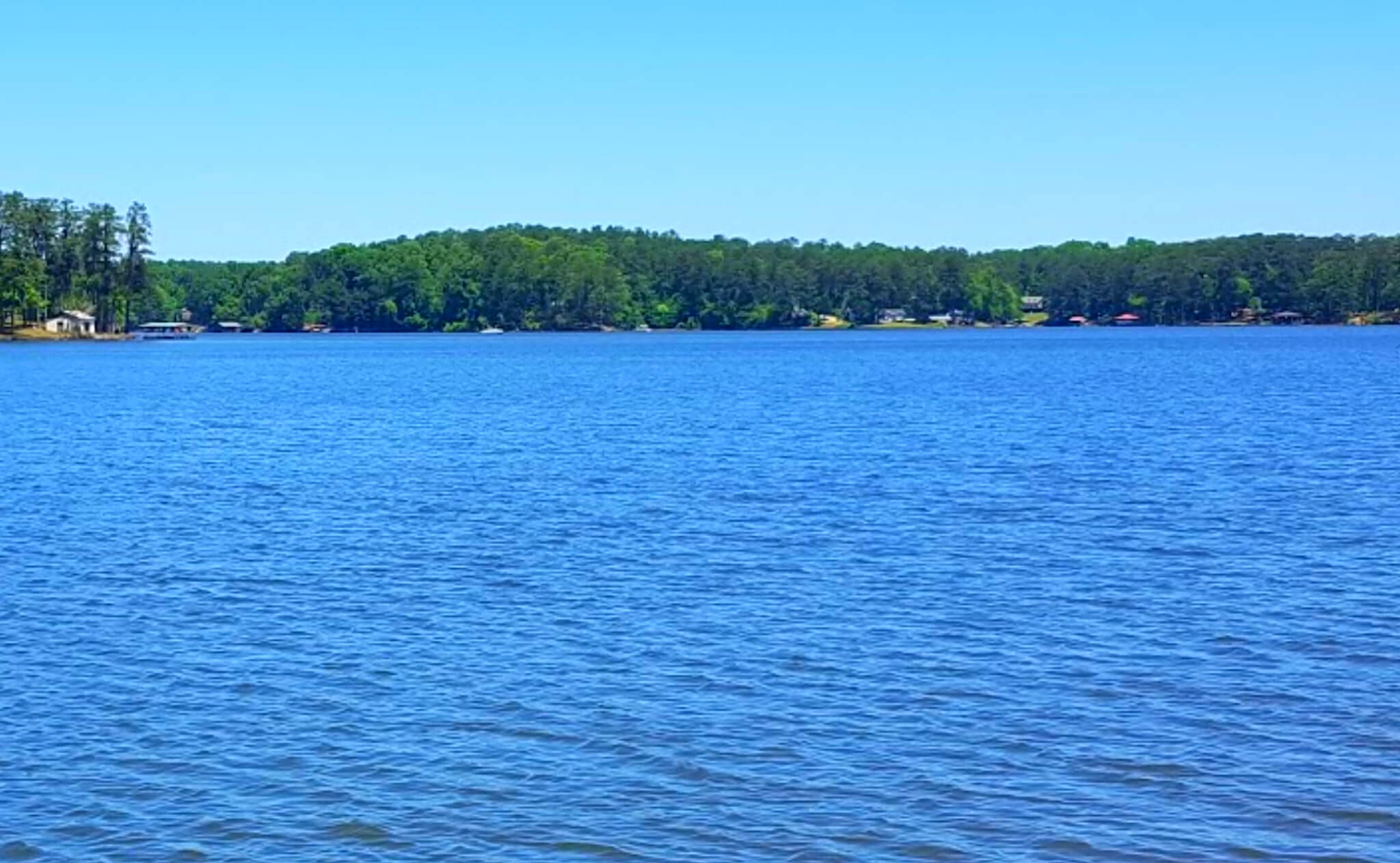Jackson-Lake-Fishing-Report-Guide-Georgia-GA-03