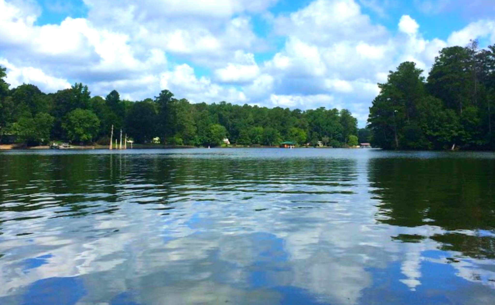 Jackson-Lake-Fishing-Report-Guide-Georgia-GA-04