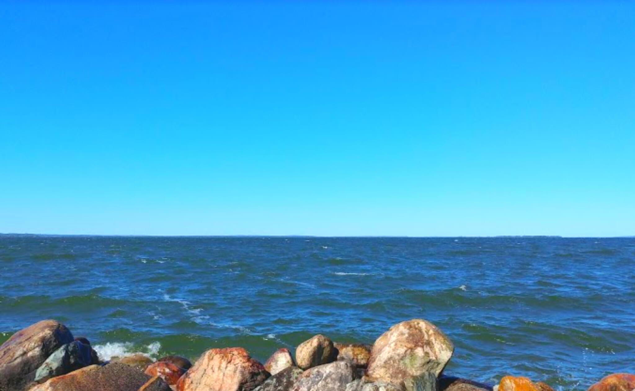 Leech-Lake-Fishing-Report-Guide-Minnesota-MN-01-1