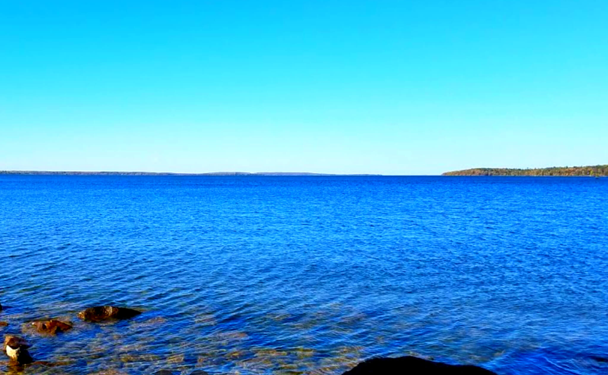 Leech-Lake-Fishing-Report-Guide-Minnesota-MN-02-1