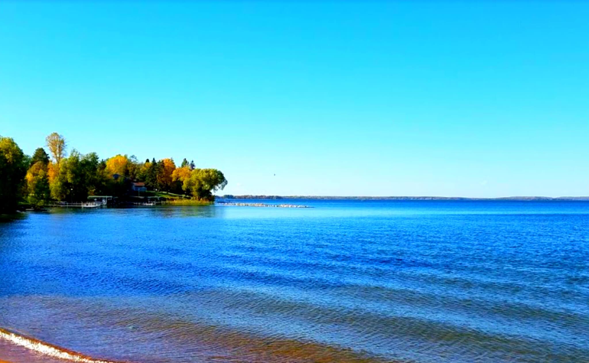 Leech-Lake-Fishing-Report-Guide-Minnesota-MN-03-1