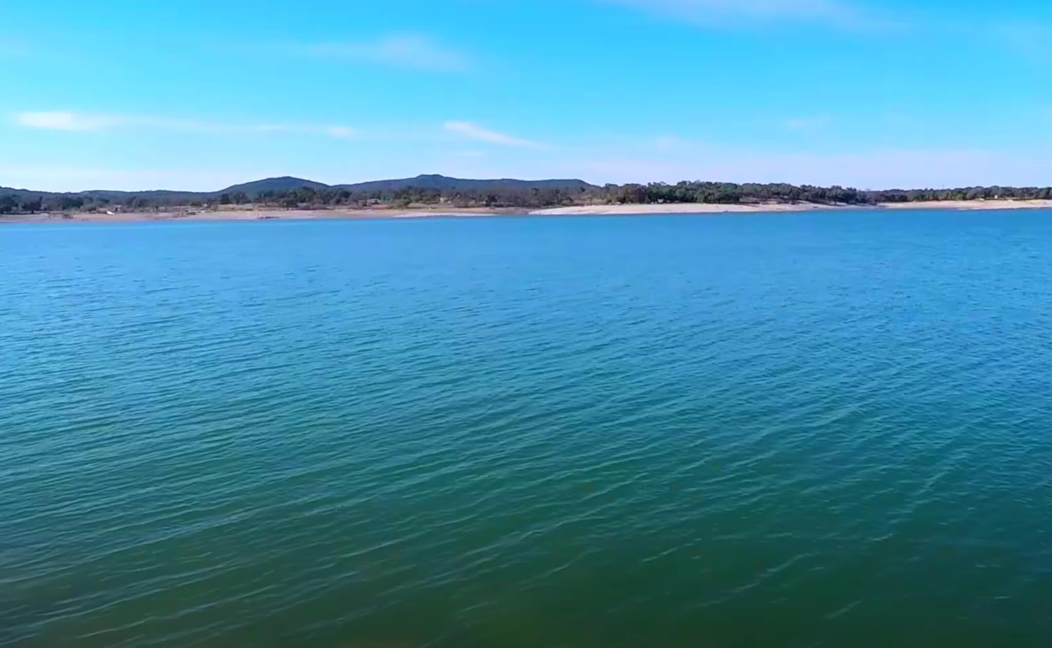 Medina-Lake-Fishing-Report-Guide-Texas-TX-01-2