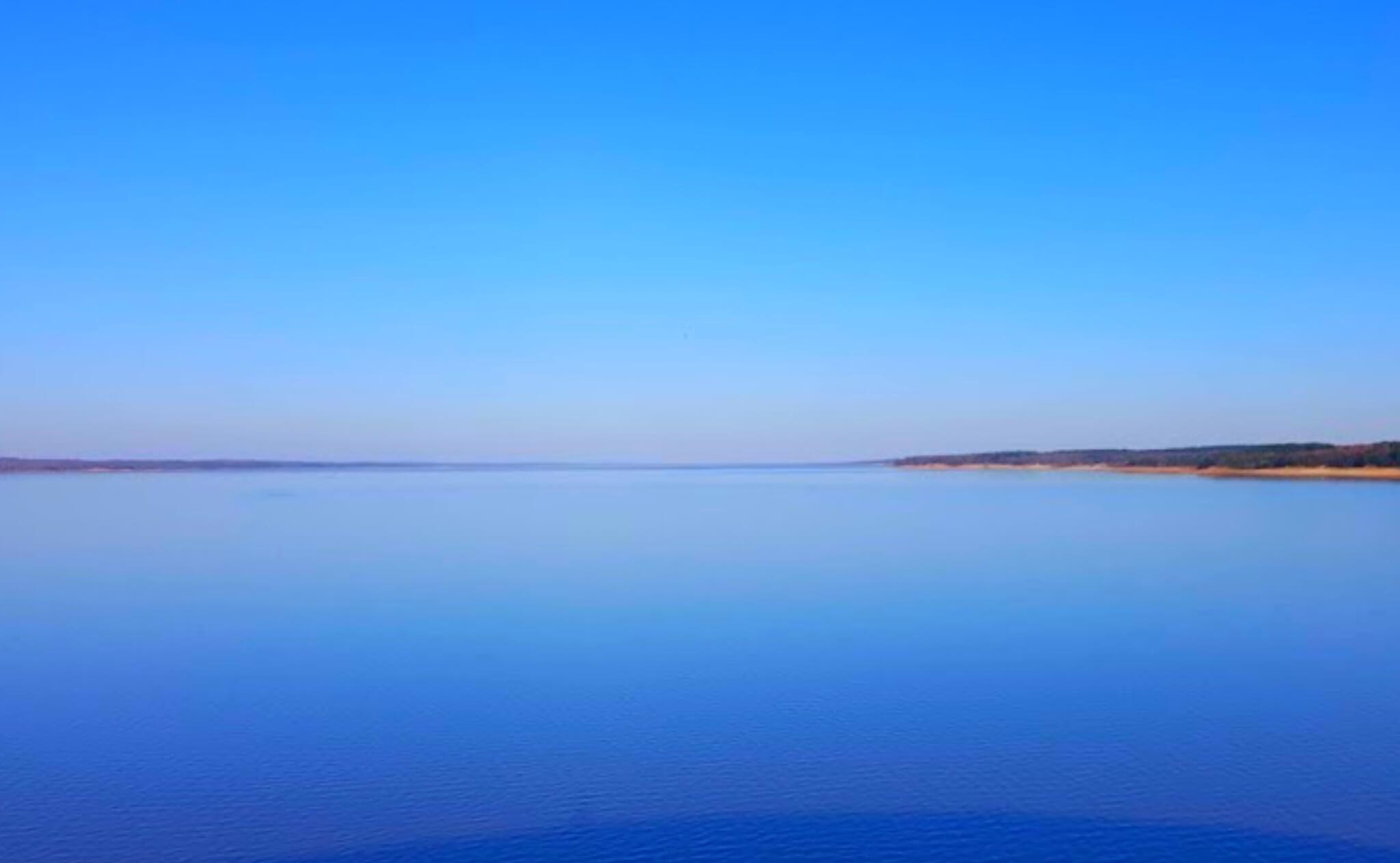 Sardis-Lake-Fishing-Report-Guide-Mississippi-MS-05