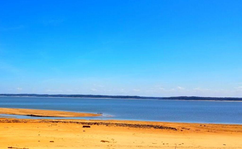 Sardis-Lake-Fishing-Report-Guide-Mississippi-MS-07