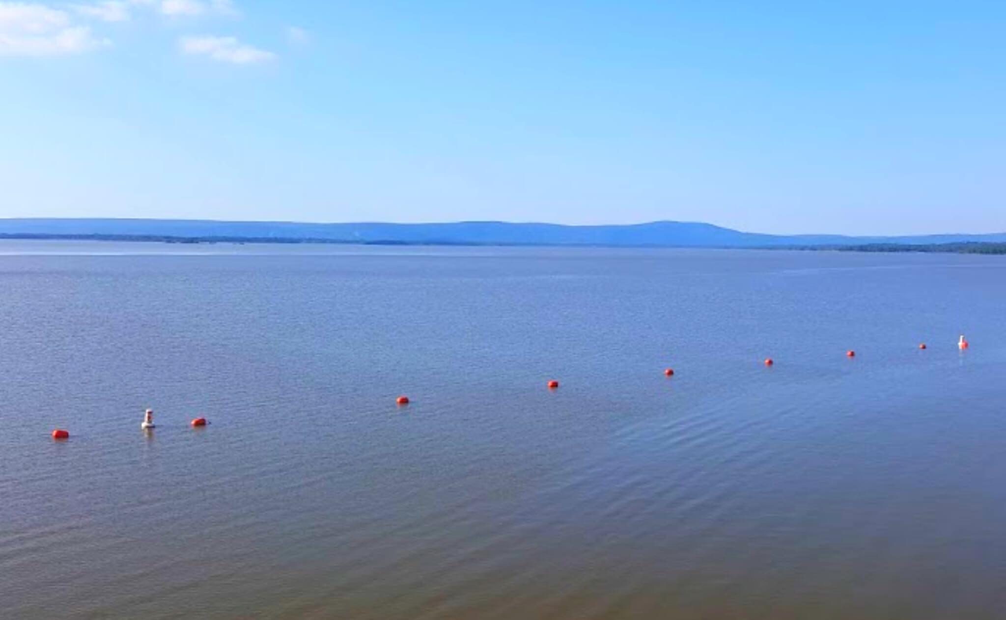 Sardis-Lake-Fishing-Report-Guide-Oklahoma-OK-02