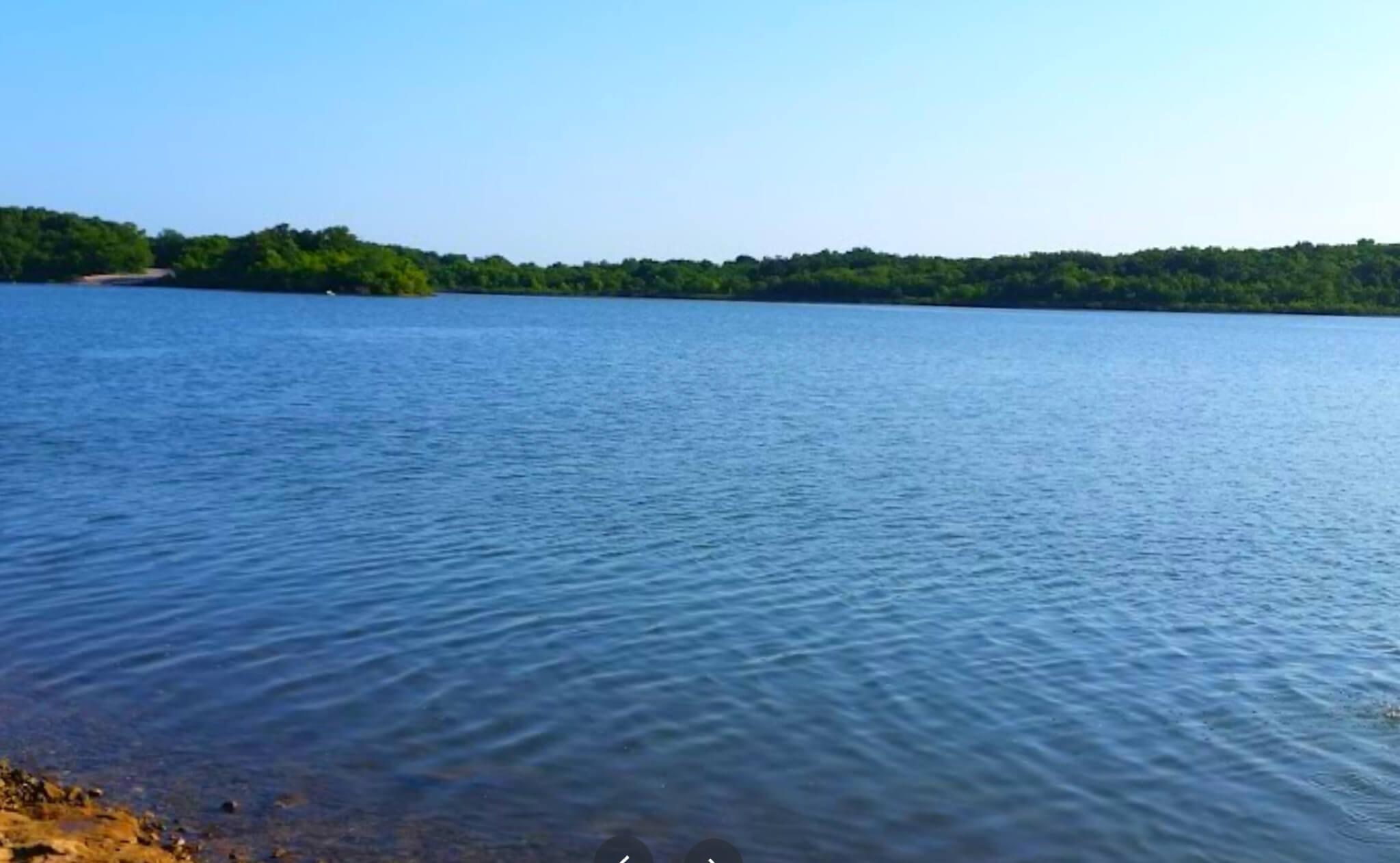 Stockton-Lake-Fishing-Report-Guide-Missouri-MS-01