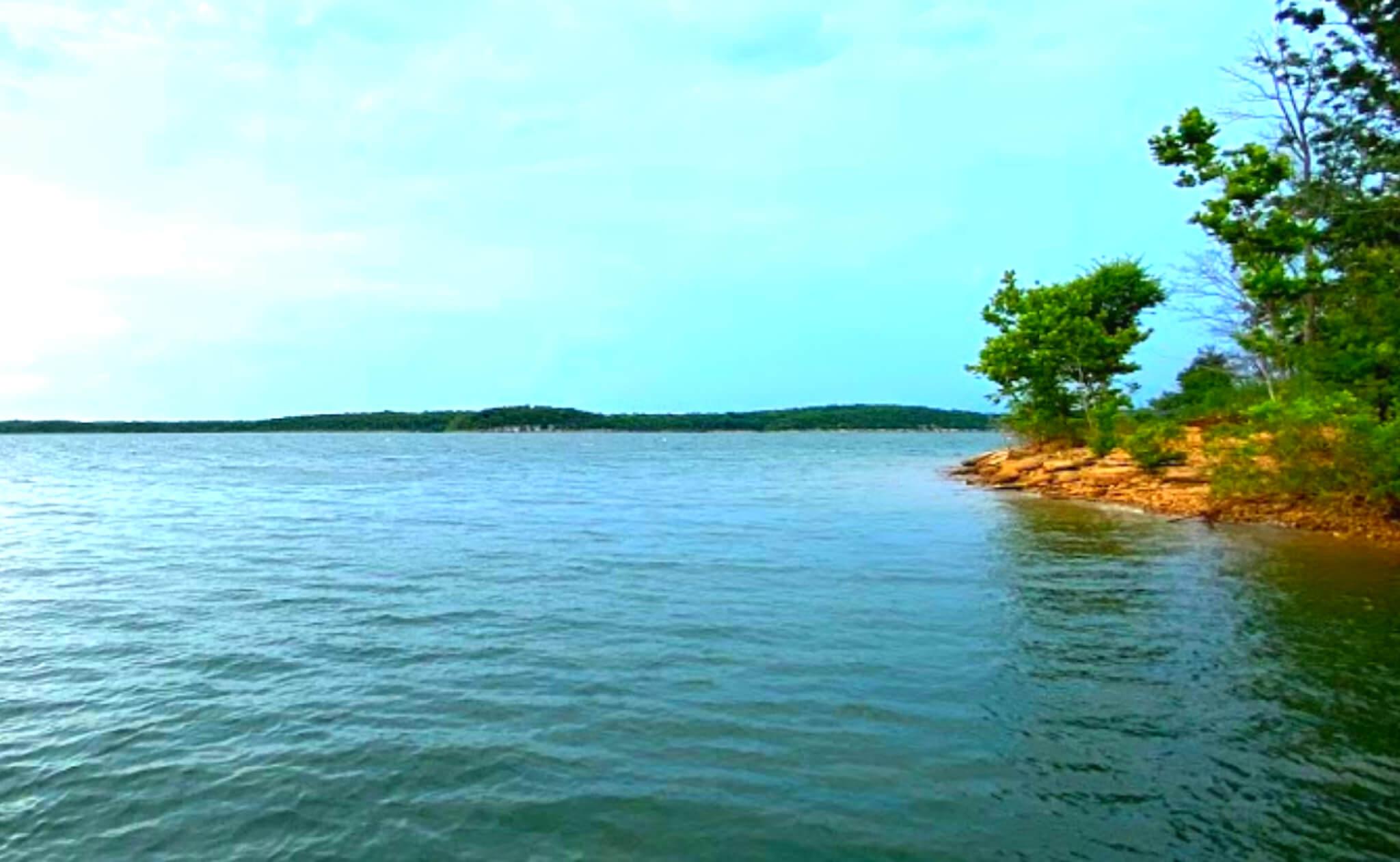 Stockton-Lake-Fishing-Report-Guide-Missouri-MS-02