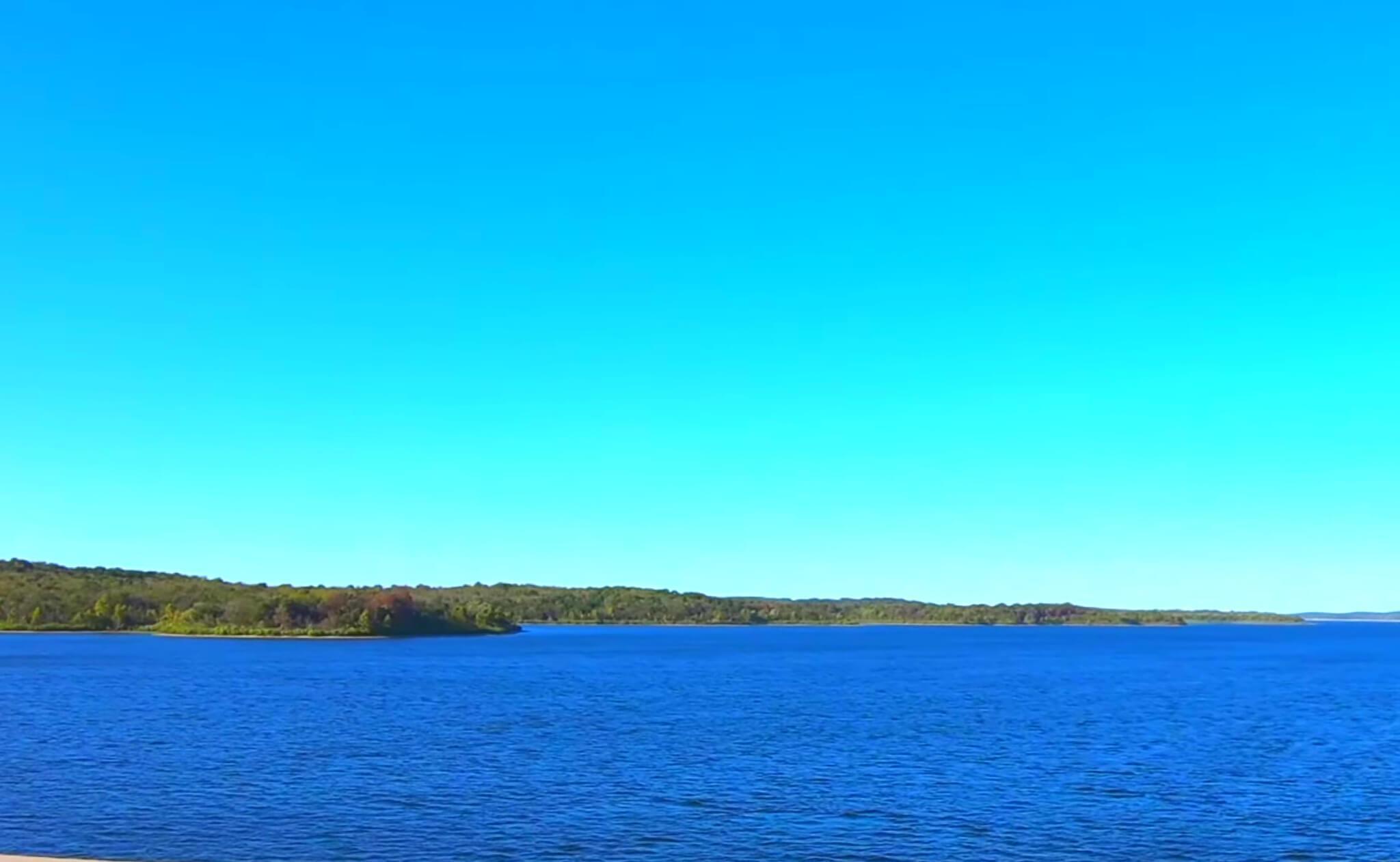 Stockton-Lake-Fishing-Report-Guide-Missouri-MS-03