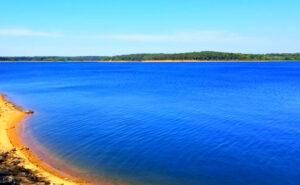Stockton-Lake-Fishing-Report-Guide-Missouri-MS-04