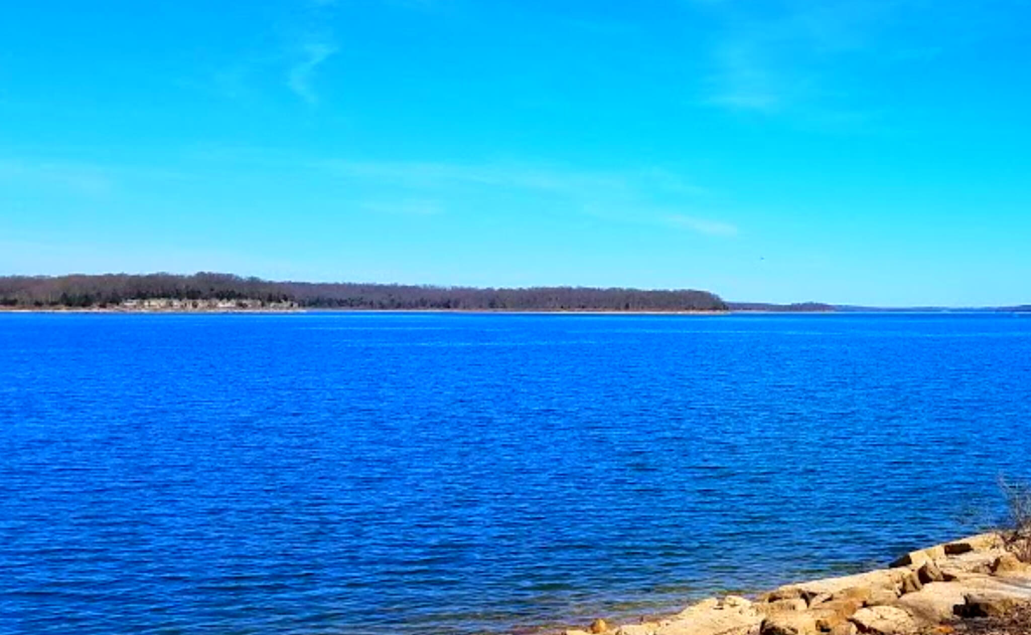 Stockton-Lake-Fishing-Report-Guide-Missouri-MS-05