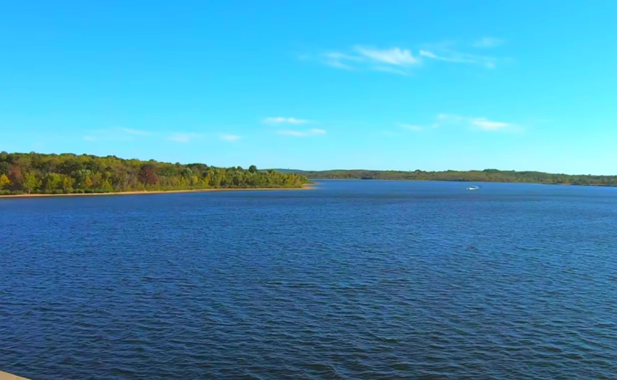 Stockton-Lake-Fishing-Report-Guide-Missouri-MS-06