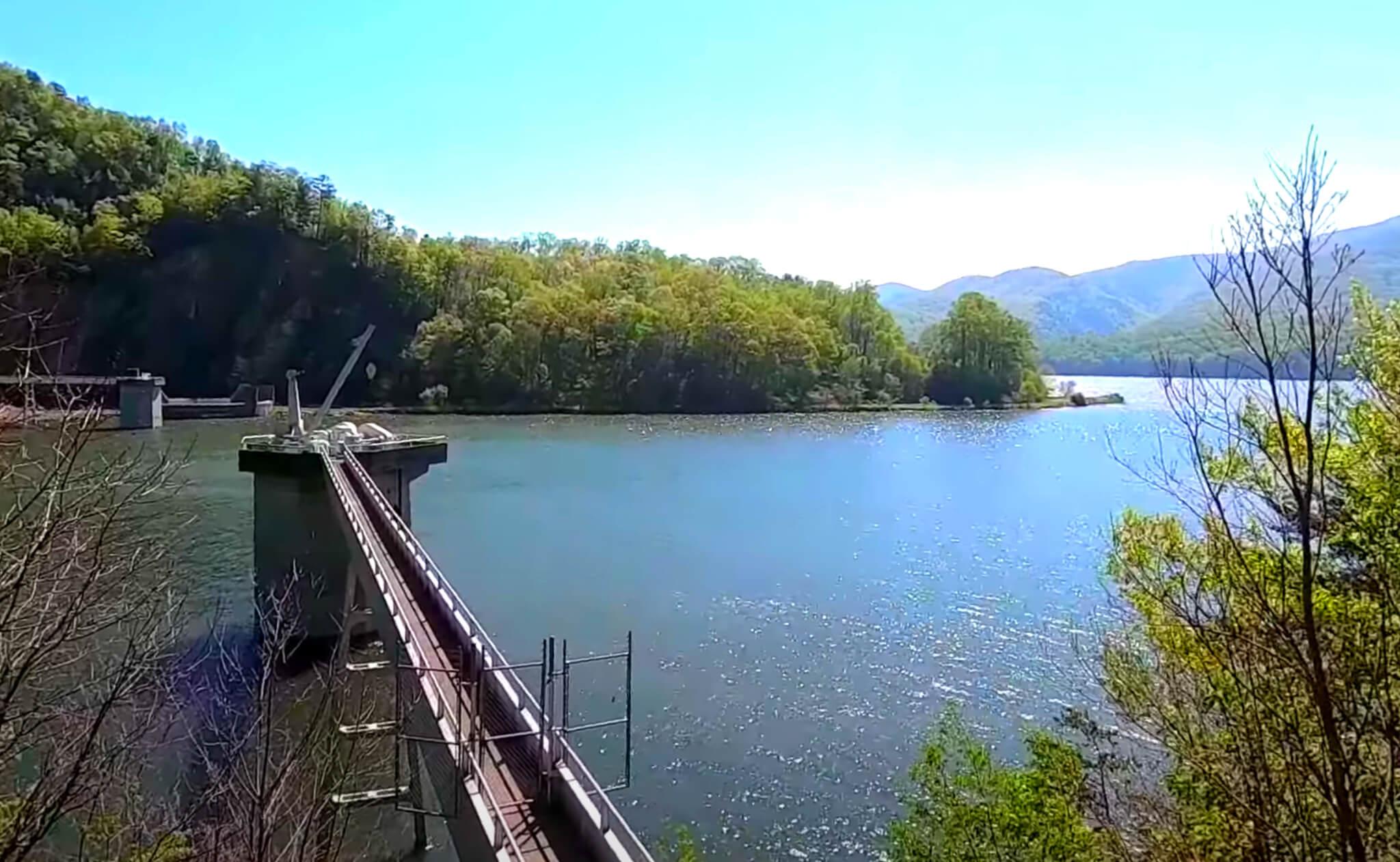 Watauga-Lake-Fishing-Report-Guide-Tennessee-TN-01