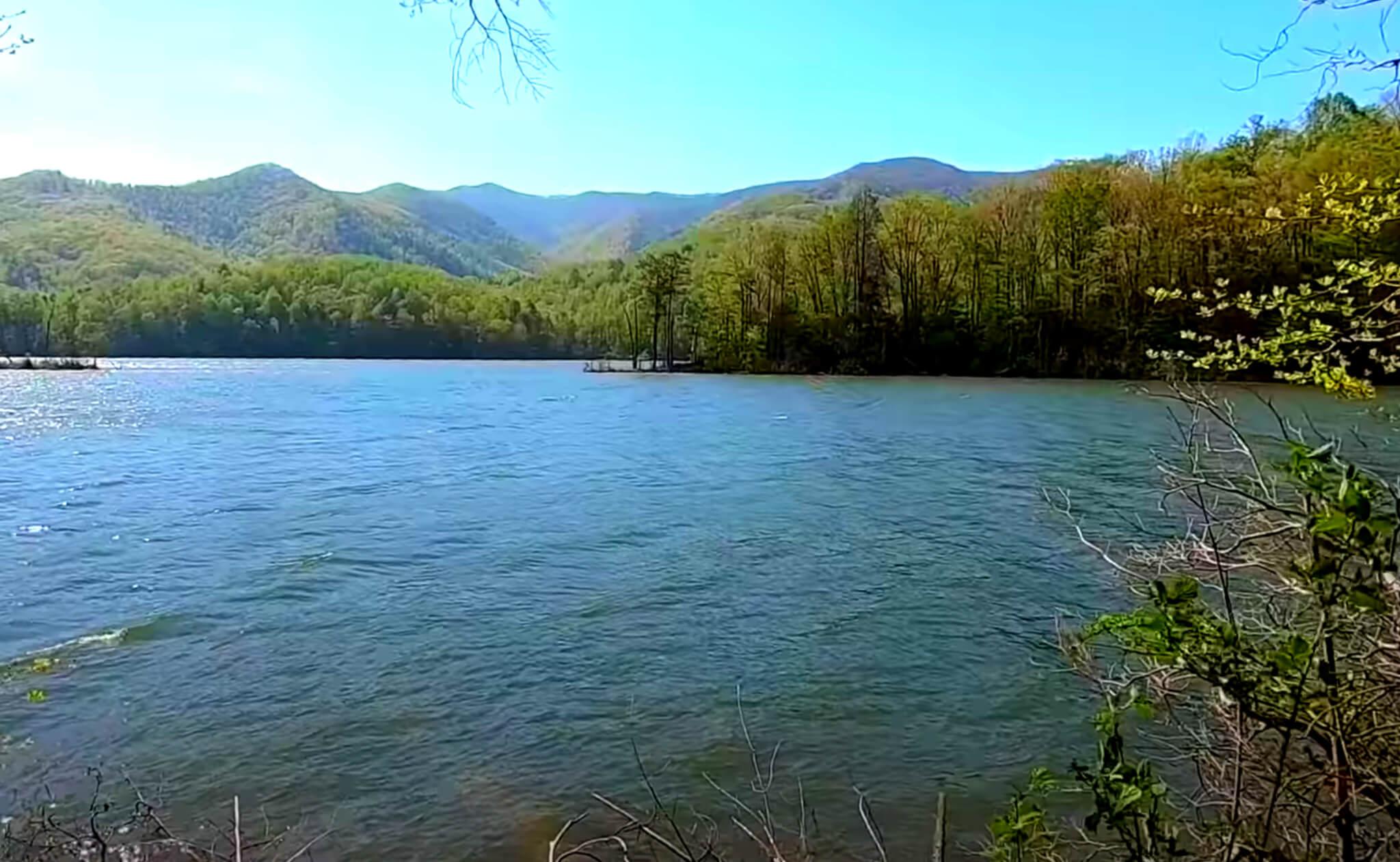 Watauga-Lake-Fishing-Report-Guide-Tennessee-TN-03