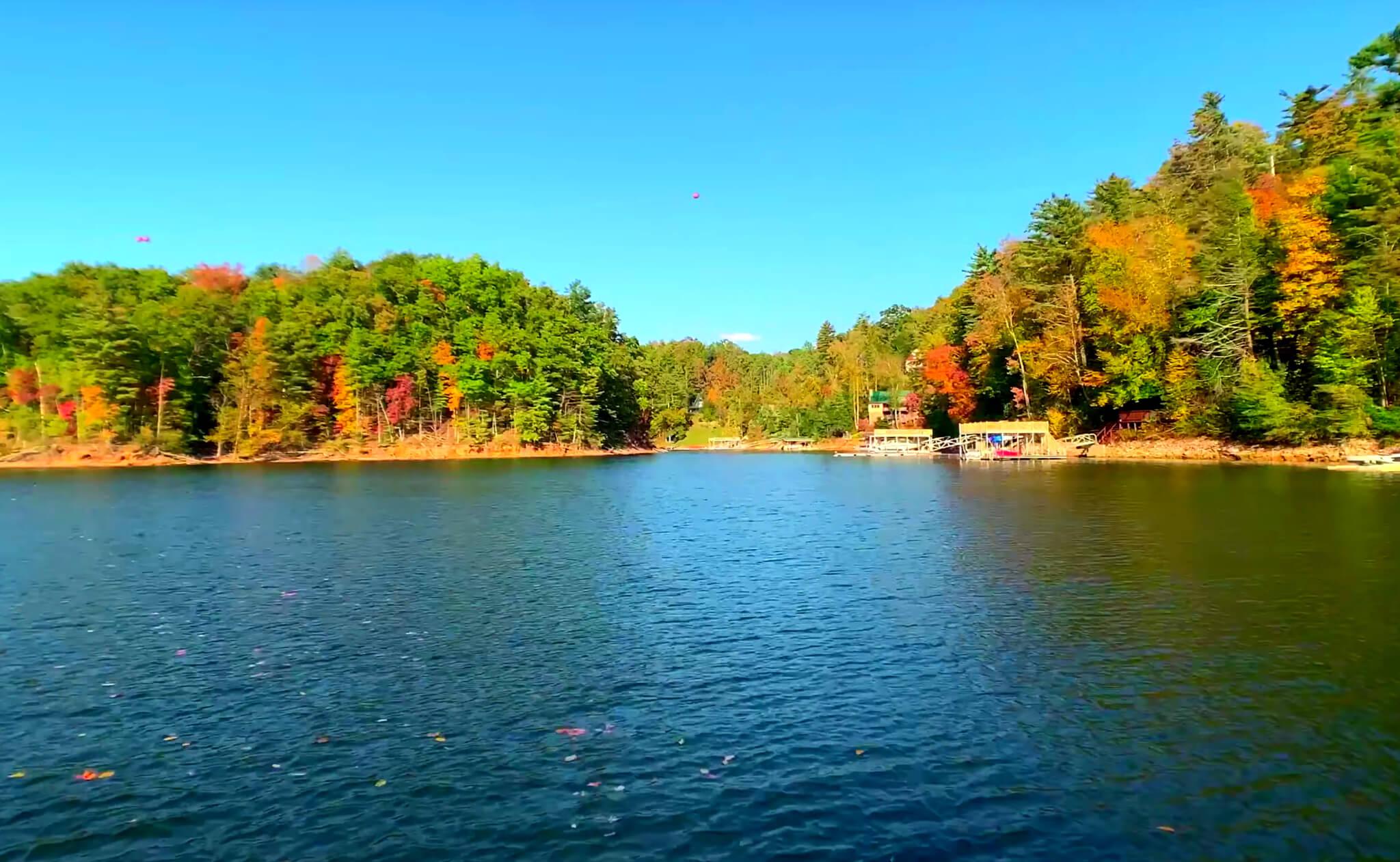 Watauga-Lake-Fishing-Report-Guide-Tennessee-TN-06
