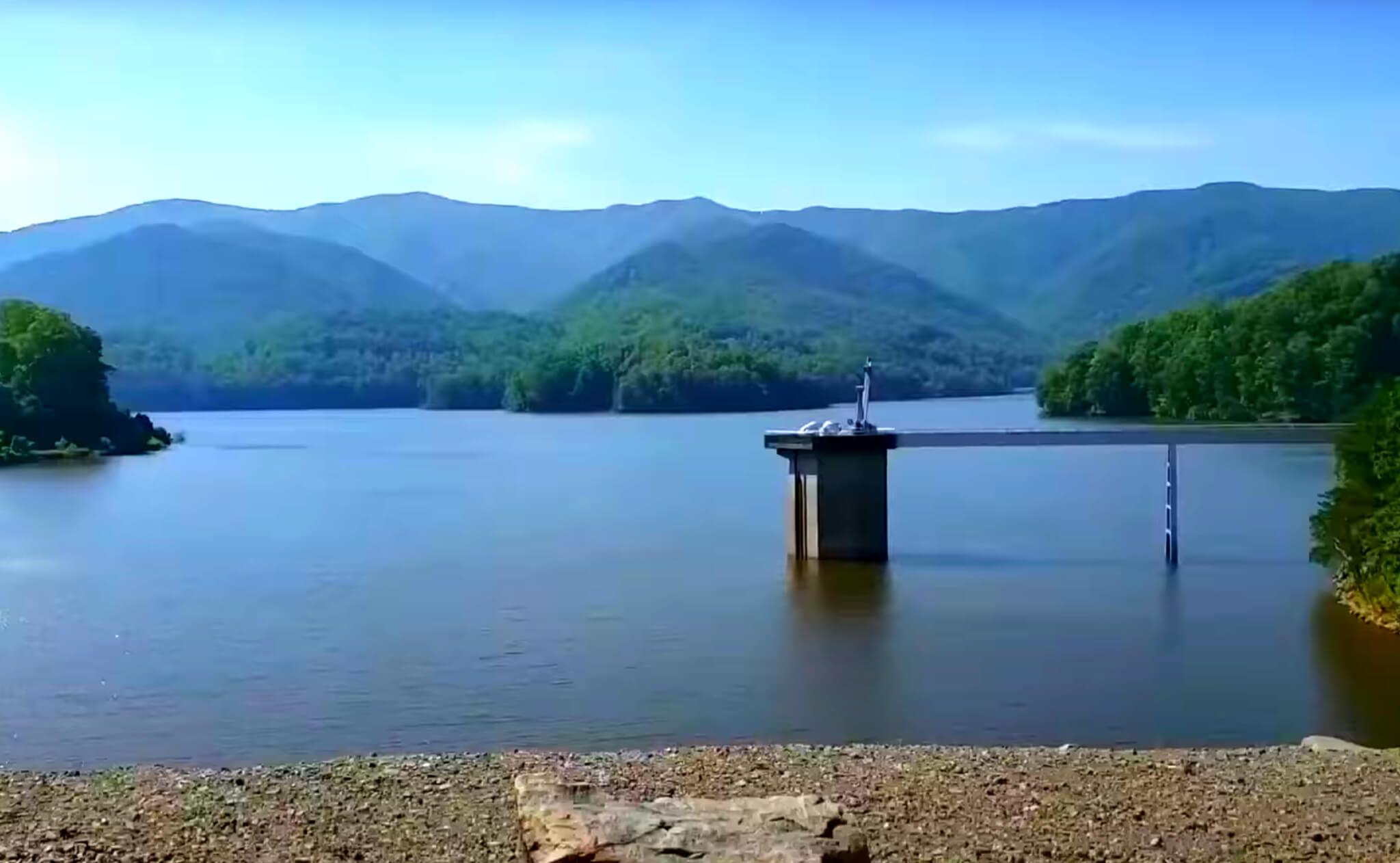 Watauga-Lake-Fishing-Report-Guide-Tennessee-TN-09