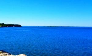 Whitney-Lake-Fishing-Report-Guide-Texas-TX-04